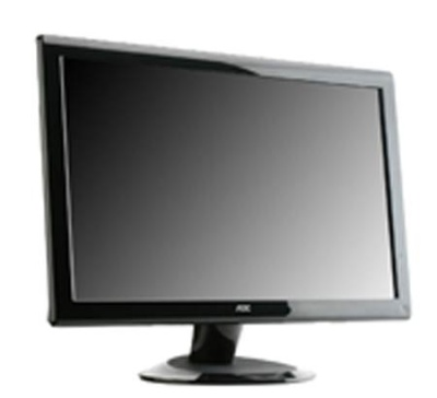 Monitore/TFT-Displays