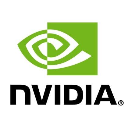 nVidia-Chipsatz
