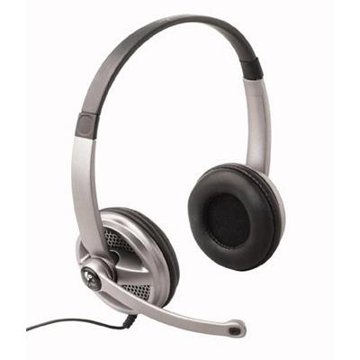 Headset/Kopfhoerer