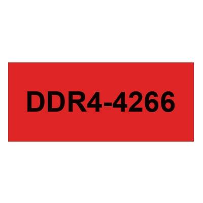 DDR4-4266