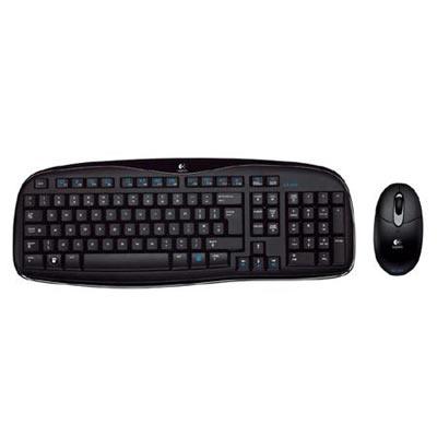 Desktops(Tastatur/Maus)