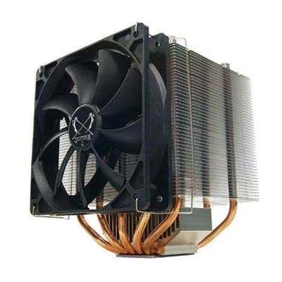 CPU-Kuehler