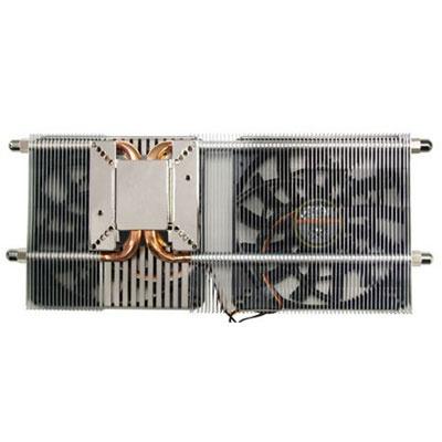 VGA/RAM/Chipsatz-Kuehler