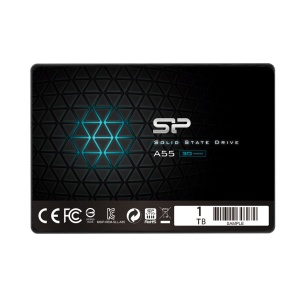 Silicon Power SSD Ace A55 1TB,