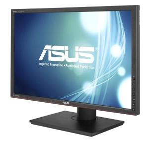 61,1cm 24,1 TFT ASUS PA248Q, DVI, HDMI,VGA, DisplayPort,IPS