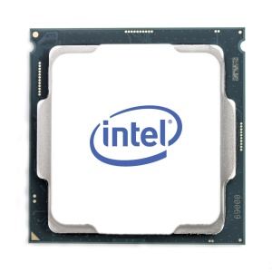 Intel Core i7-9700KF, 8x 3600 MHz, Coffee Lake