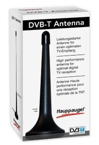 Hauppauge DVB-T-Antenne