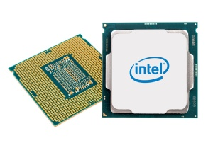 Intel Core i5-8400, 6x 2800 MHz, Coffee Lake, tray