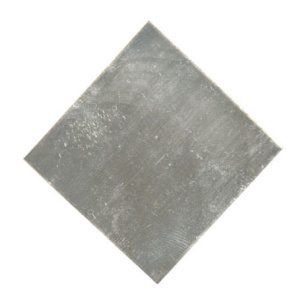 Coollaboratory Liquid Metal PAD - 1xCPU