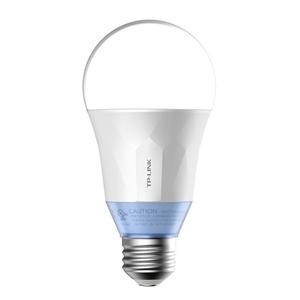 TP-Link LB120 LED E27 11W Farbtemperatur einstellbar