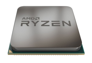 AMD Ryzen 5 3600, 6x 3.60GHz, tray