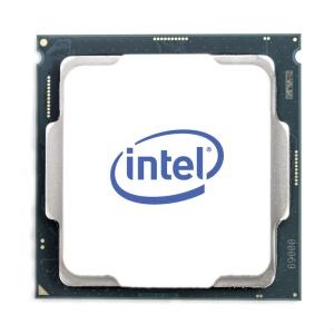 Intel Pentium Gold G6400, 2x 4000 MHz, Comet Lake, tray