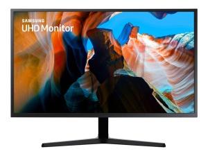 81,3cm 32 TFT Samsung U32J592, 2x HDMI, DP, UHD, 4k,