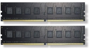16GB Kit DDR4-RAM, 2400 MHz, G.Skill Value,
