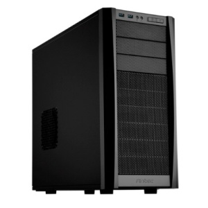 Antec Three Hundred Two Gaming Gehäuse