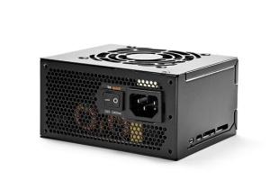 Be Quiet Netzteil SFX POWER 2, 300 Watt,