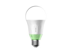 TP-Link LB110 LED E27 10W warmweiß Smart WiFi