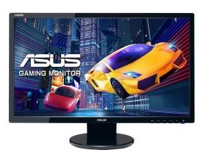 61cm 24 TFT ASUS VE248HR, VGA, DVI, HDMI,