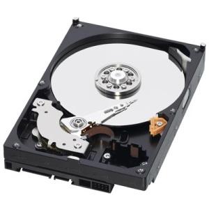 Toshiba DT01ACA050, 500 GB,