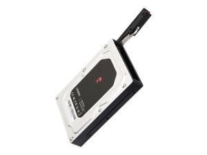 Kingston SSD DriveCarrier SNA-DC2/35, 2,5 Festplatten/SSD-