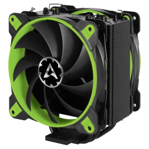 Arctic Freezer 33 eSports Edition grün,
