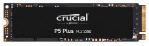 Crucial P5 Plus SSD 1TB, M.2 (CT1000P5PSSD8)