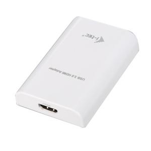 i-tec USB 3.0 Display Adapter Advance HDMI Full HD+