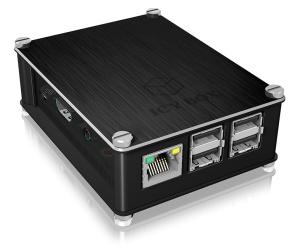 Raidsonic ICY BOX IB-RP102