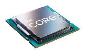 Intel Core i9-11900K, 8C/16T, 3.50-5.30GHz, tray