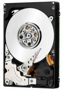 Toshiba DT01ACA100, 1 TB,