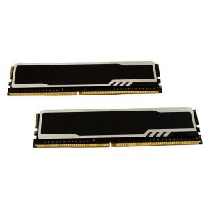 16GB Kit DDR4-RAM, 3200 MHz, LC Power HYPO SERIES