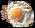 Premium Mousepad Gag Egg