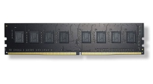 4GB DDR4-RAM, 2400 MHz, G.Skill Value,