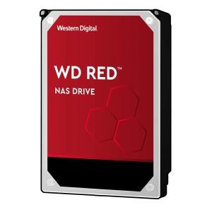 Western Digital Red NAS WD20EFAX, 2 TB