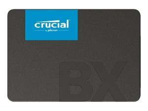 Crucial BX500 960GB, SATA (CT960BX500SSD1)