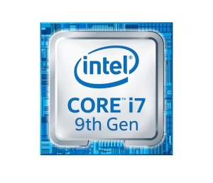 Intel Core i7-9700K, 8x 3600 MHz, Coffee Lake
