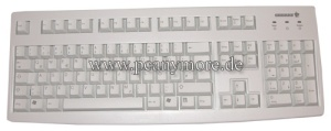 Cherry G83-6105 WIN 95 USB