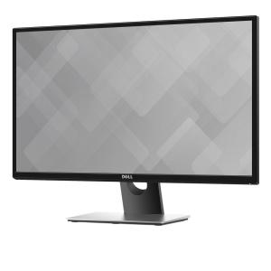 68,6cm 27 Dell SE2717H, VGA,  HDMI, LED, IPS