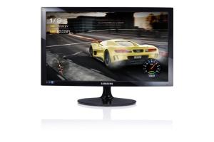 61cm 24 Samsung S24D330H, HDMI, VGA,