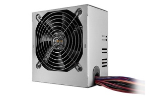 Be Quiet System Power B9, 450 Watt, 80+, ATX 2.4