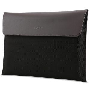 Acer Aspire Protective Sleeve, Tablet-Schutzhülle 10 Zoll