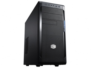 Cooler Master Midi Tower N300 (NSE-300-KKN1)