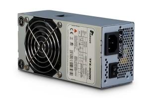 Inter-Tech Argus 300W TFX12V (88882144)