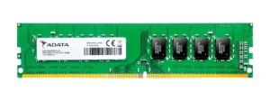 8GB DDR4-RAM, 2666 MHz, ADATA Premier