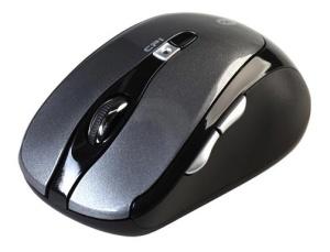 I-TEC Bluetooth Maus MW243