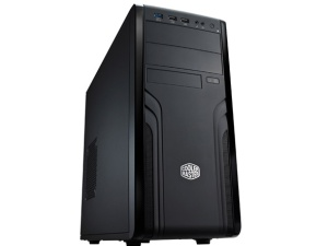 Cooler Master CM Force 500 (FOR-500-KKN1)