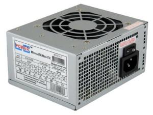 LC-Power SFX-Netzteil LC200SFX V3.21, 200 Watt
