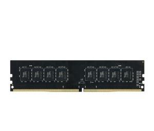 8GB DDR4-RAM, 3200 MHz, TeamGroup Elite