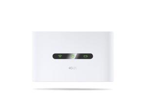 TP-Link Mobiler3G/4G/LTE-WLAN-Router M7300