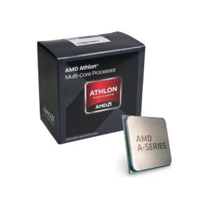 AMD Athlon X4 950, 4x 3.50GHz, boxed mit Kühler